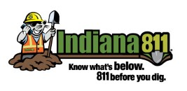 Indiana Safety Day
